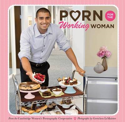 Porn for the Working Woman (BOK)