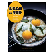 Eggs on Top (BOK)