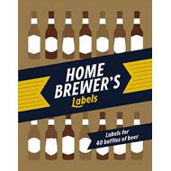 Home Brewer's: Bottles of Beer (BOK)