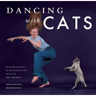 Dancing with Cats (BOK)