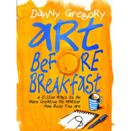 Art Before Breakfast (BOK)