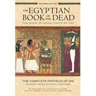 Egyptian Book of the Dead (BOK)