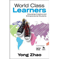 World Class Learners (BOK)