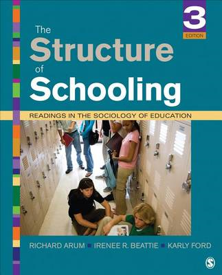 Structure of Schooling (BOK)
