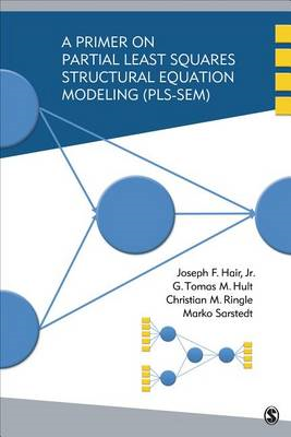 Primer on Partial Least Squares Structural Equation Modeling (BOK)