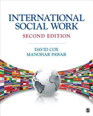 International Social Work (BOK)