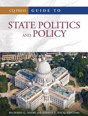 Guide to State Politics and Policy (BOK)