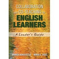 Collaboration and Co-Teaching for English Learners (BOK)