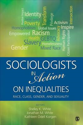 Sociologists in Action on Inequalities (BOK)