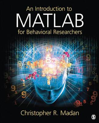 Introduction to MATLAB for Behavioral Researchers (BOK)