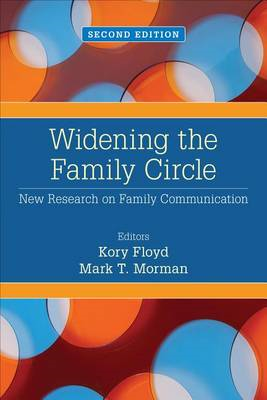 Widening the Family Circle (BOK)
