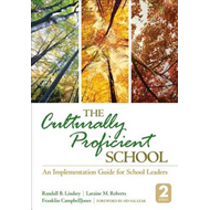 The Culturally Proficient School: An Implementation Guide for School Leaders (BOK)
