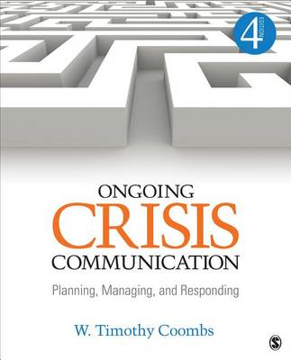Ongoing Crisis Communication (BOK)