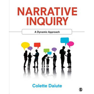 Narrative Inquiry (BOK)