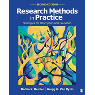 Research Methods in Practice (BOK)