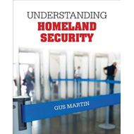 Understanding Homeland Security (BOK)
