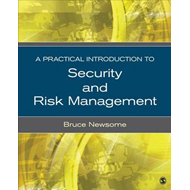 Practical Introduction to Security and Risk Management (BOK)
