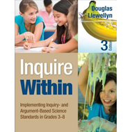 Inquire Within (BOK)