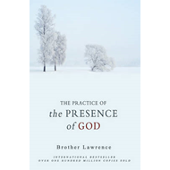Practice of the Presence of God (BOK)