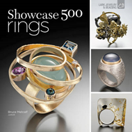 Showcase: 500 Rings (BOK)