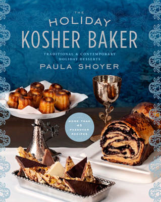 Holiday Kosher Baker (BOK)