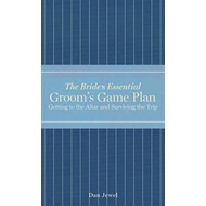 Groom's game plan: Getting to the altar and surviving the trip (BOK)