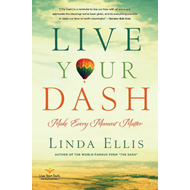 Live Your Dash (BOK)