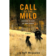 Call of the Mild (BOK)