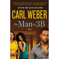 The Man in 3B (BOK)