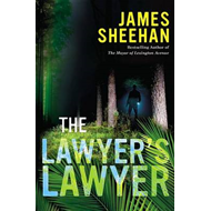 The Lawyer's Lawyer (BOK)