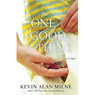 The One Good Thing (BOK)