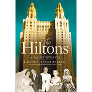 The Hiltons: A Family Dynasty (BOK)