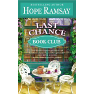 Last Chance Book Club (BOK)
