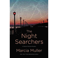 The Night Searchers (BOK)