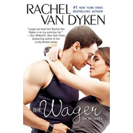 The Wager (BOK)