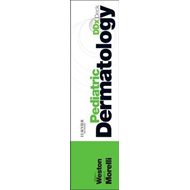 Pediatric Dermatology DDx Deck (BOK)