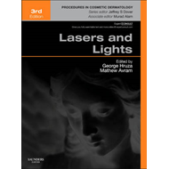Lasers and Lights (BOK)