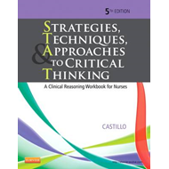 Strategies, Techniques, & Approaches to Critical Thinking: a (BOK)