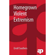 Homegrown Violent Extremism (BOK)