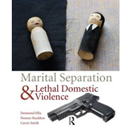 Marital Separation and Lethal Domestic Violence (BOK)