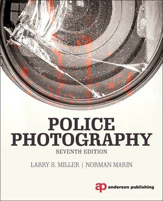 Police Photography (BOK)