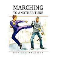 Marching to Another Tune (BOK)