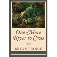 One More River to Cross (BOK)