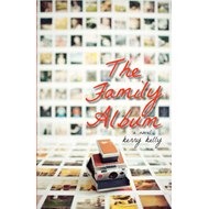 The Family Album (BOK)