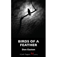 Birds of a Feather: A Jack Taggart Mystery (BOK)