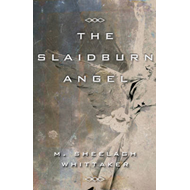 The Slaidburn Angel (BOK)