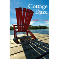 Cottage Daze (BOK)