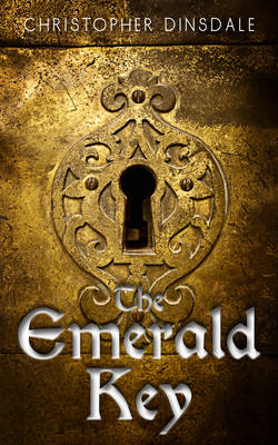 The Emerald Key (BOK)