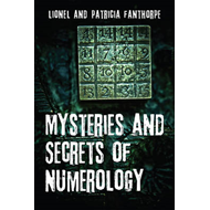 Mysteries and Secrets of Numerology (BOK)