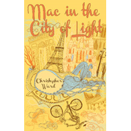Mac in the City of Light (BOK)